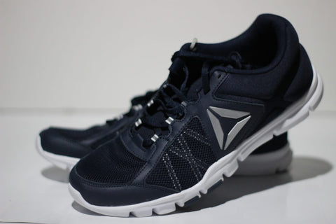 Men Premium Sports Shoes RB-3010