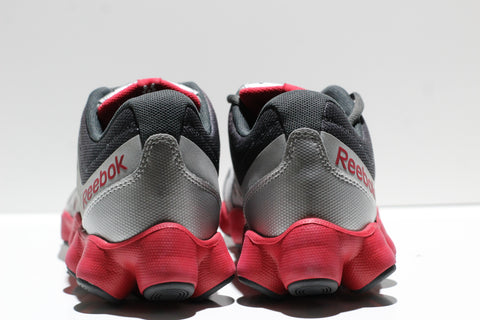 Men Premium Sports Shoes RB-3014