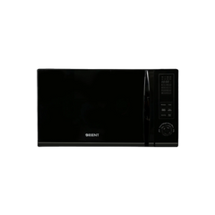 30 Ltr Cake Microwave Oven Solo Black