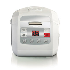 Philips Rice cooker HD3030/00
