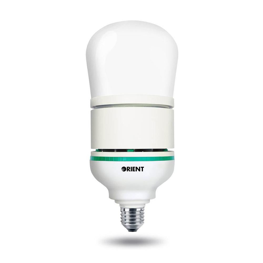 45 WATT LED BULB-(Bundle of 5)
