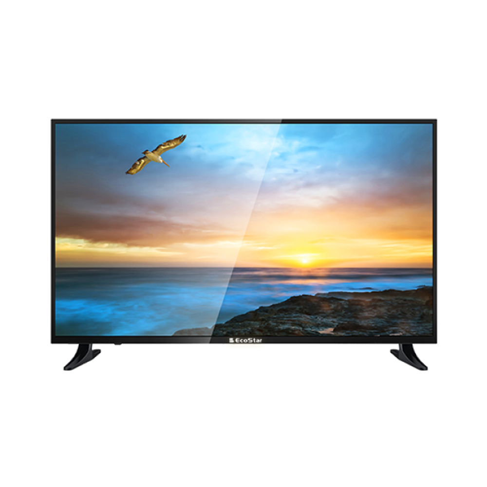 "EcoStar 43"" Sound Pro LED TV CX-43U571"