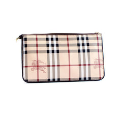 Classio Ladies Wallet-WAE112