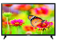 "Camel LED TV 32"" 32CH8000iF"