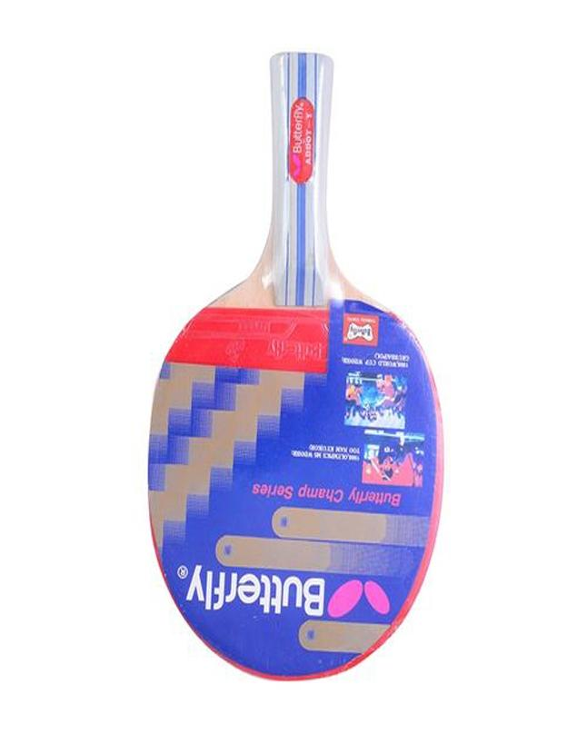 Table Tennis Racket (Regular)