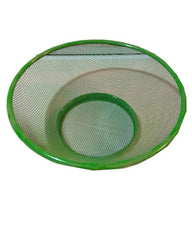 Vegetable Basket Fruit Basket Perforated