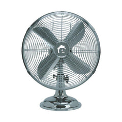 E-Lite Metal Table Fan - ETF 30M