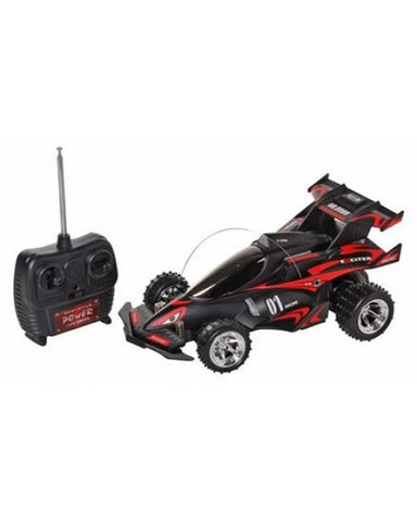 X-Gallop RC Toy Racing Car