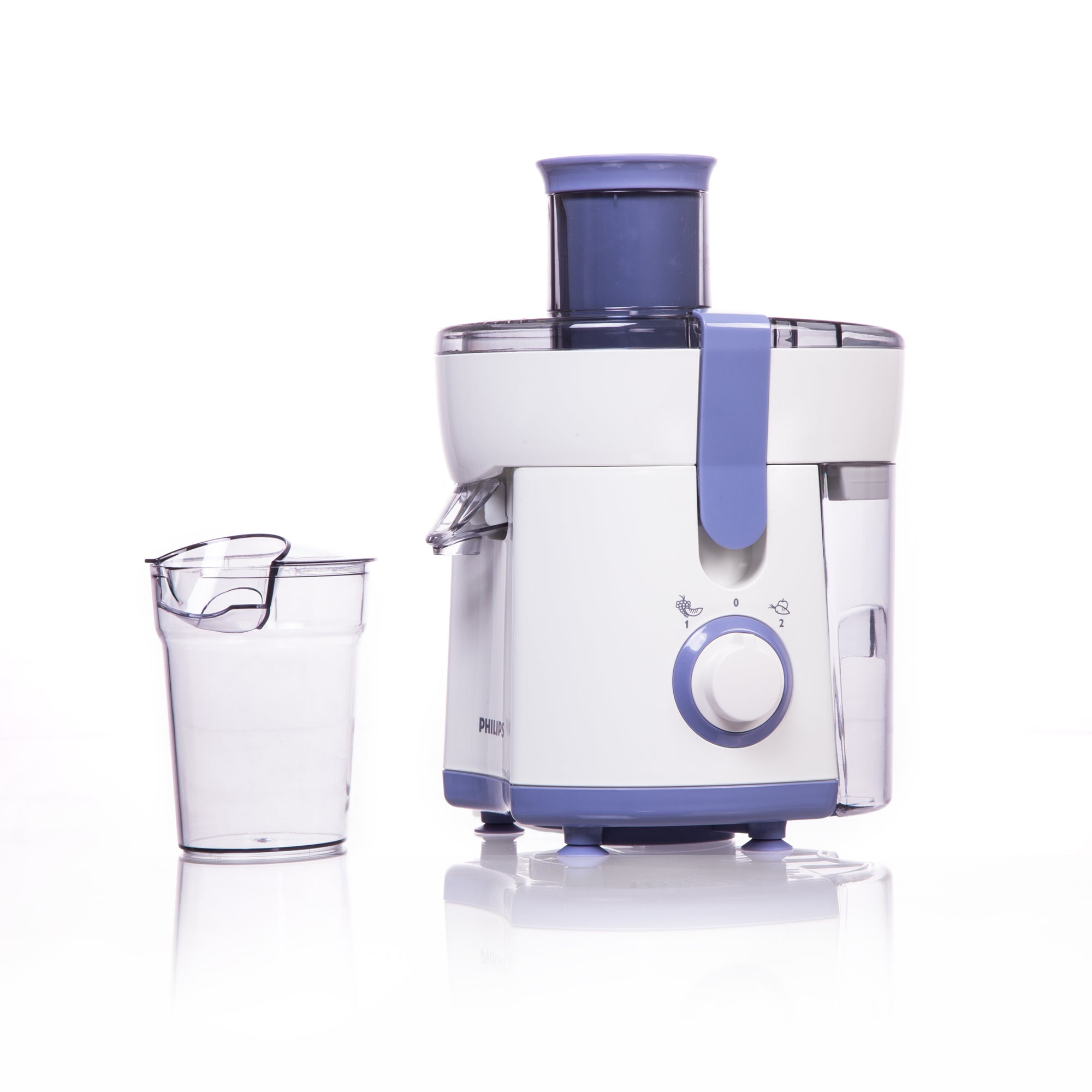 Philips Juicer HR1811/71