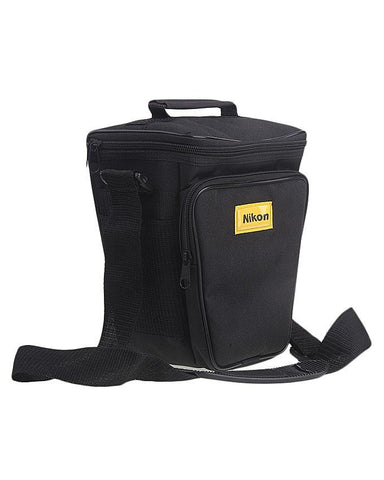 Accessories  kIT Bag - Camera Bag - Black
