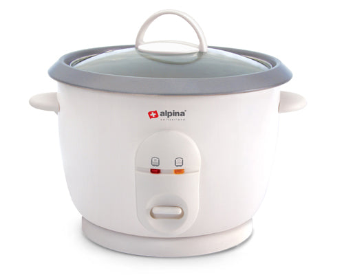 Alpina Rice Cooker SF-1901
