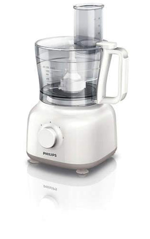 Philips Food processor HR7627/00