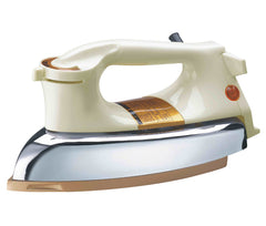 Alpina Dry Iron (Heavy Duty) SF-2317