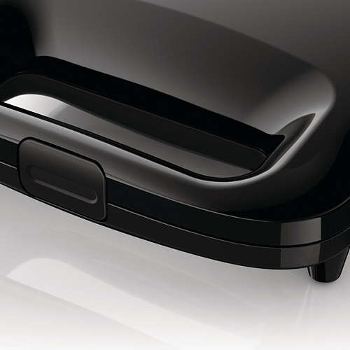 Philips Sandwich maker HD2394/91