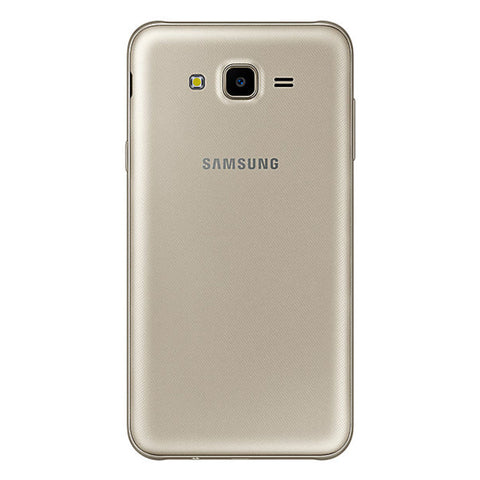 Samsung Galaxy J7 Core Gold - J701F