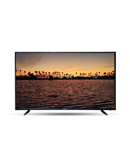 Multynet LED ANDROID LED TV (50NS200)