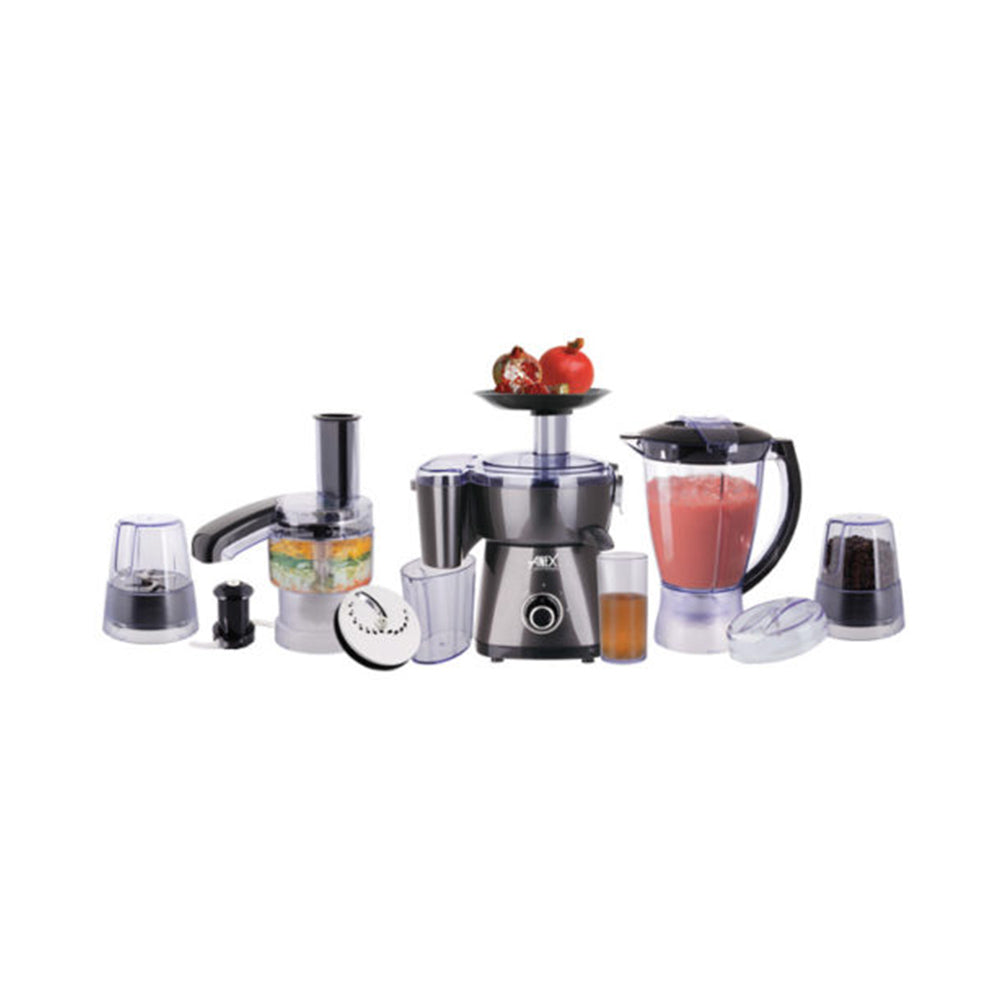 Anex Food Processor AG-3153