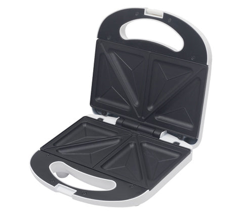 Alpina 2 Slice Sandwich Maker SF-3918