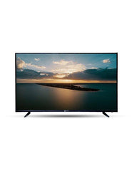 Multynet LED ANDROID LED TV (55NS200)