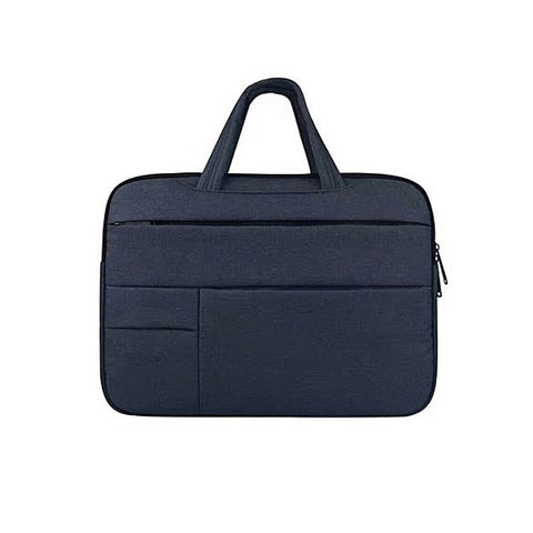 Laptop Slim Bag 14.6
