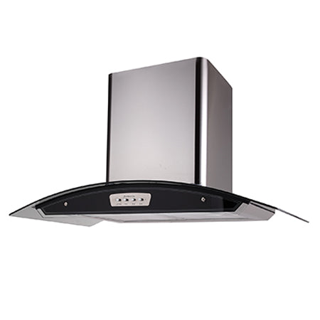Canon Kitchen Hood HD-U1A