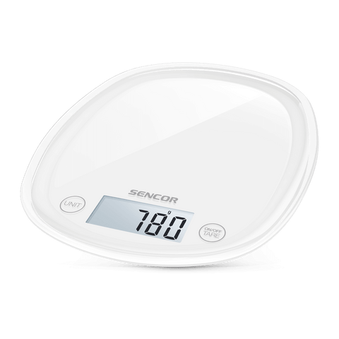 Sencor Kitchen Scale