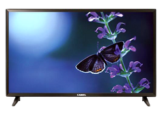 "Camel LED TV 40"" 40CM8000"