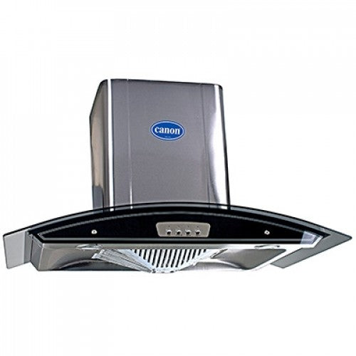 Canon Kitchen Hood HD-U1