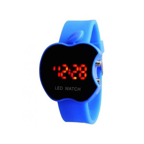Digital Led Sport Watch-Watch Fe2