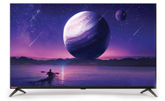 CHANGHONG RUBA 40 INCH FULL SCREEN L40H7N LED TV - BLACK