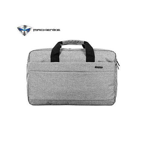 Machenike Blade Runner Wing Series 15.6 Shoulder Bag - Grey