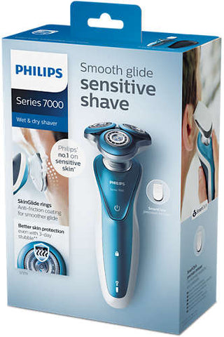 Philips Electric Shaver S7370/12