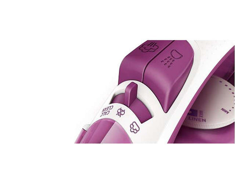 Philips Steam Iron GC1426/39