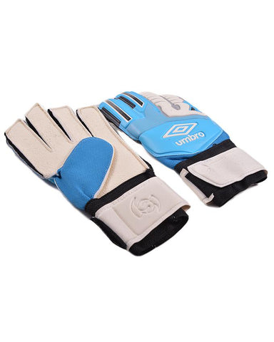 Goalkeeper Gloves For Football - Adults (For 18+ Ages) SP-256