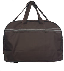 Travel Bag Cabin Size / Brawon/ Blue-BR109
