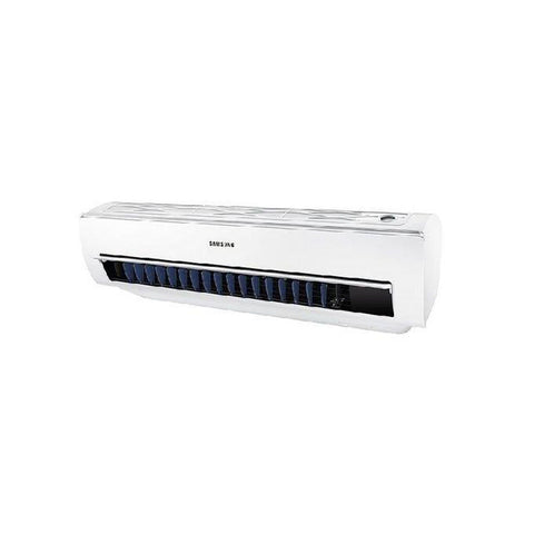 Samsung 1 Ton Split Air Conditioner R12KCFNFWK Cool Only