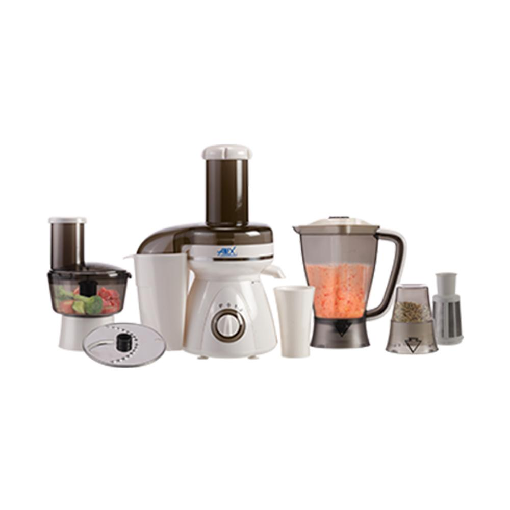 Anex Food Processor AG-3050
