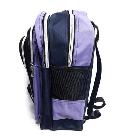 Small School Bags For Class Kg1 & Kg2-B108