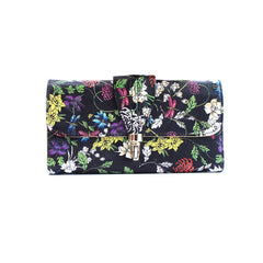 Classio Ladies Wallet-WAE103