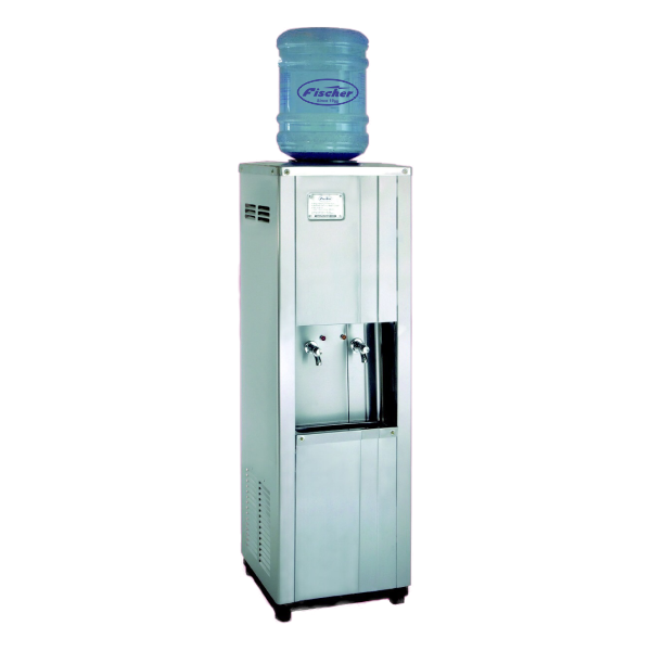 Fischer Electric Water Coolers FB-40-SS