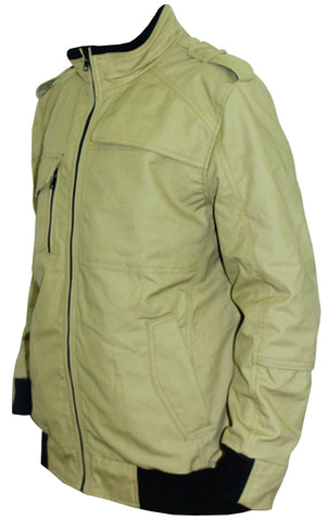 Mega Brands Men's Jacket MBF-208