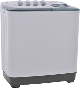 Dawlance 7 Kg T/Tub Washing Machine DW-140C2