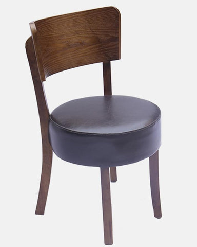 Carven Chair