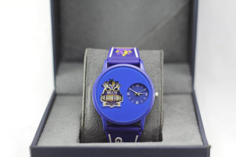 PSL Quetta Gladiators Exclusive Sports Watches