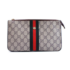 Classio Ladies Wallet-WAE114