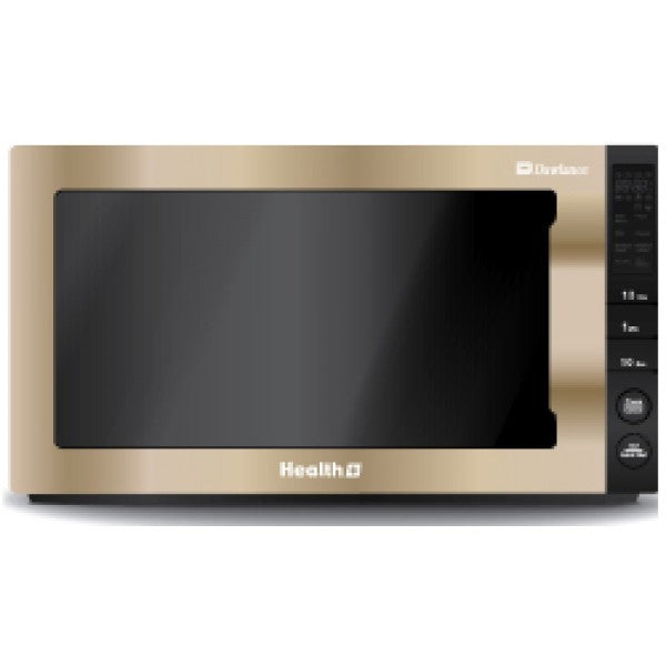 Dawlance Microwave Oven DW-396 HP