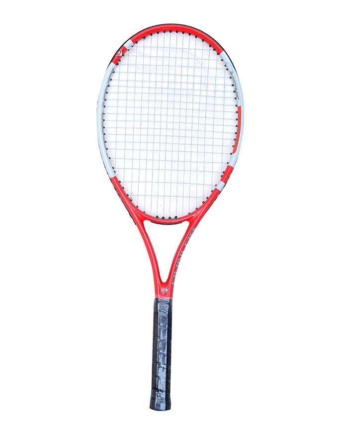 Tennis Racket - Multicolor