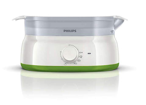 Philips Food Steamer HD9104/00