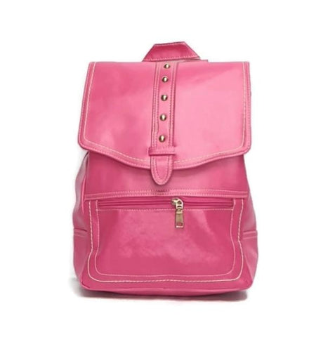 Small Bagpack For Girls 12 Inch-103