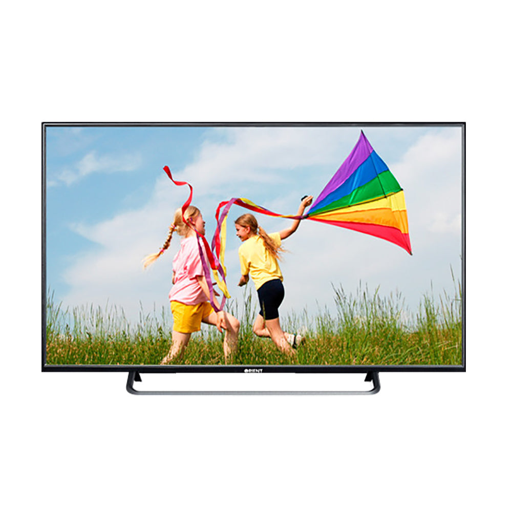 Orient LED Tv 32 Inch - LE 32L4132